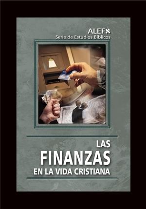 ALEF - Las Finanzas en la Vida Cristiana-0