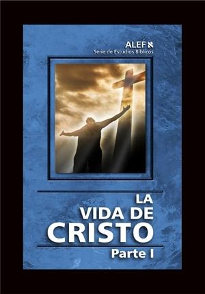 ALEF - La Vida de Cristo I-0