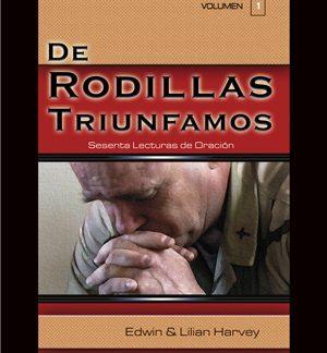 De Rodillas Triunfamos-0