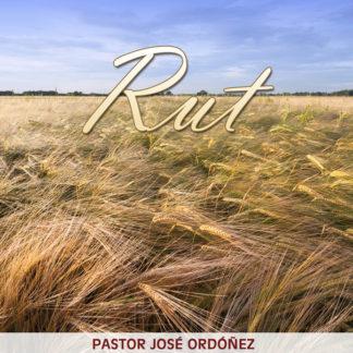 Rut - 2010 - DVD-0