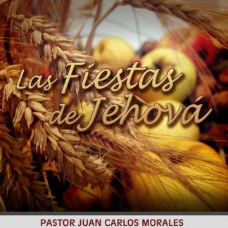 Las Fiestas de Jehová - 2012 - DVD-0