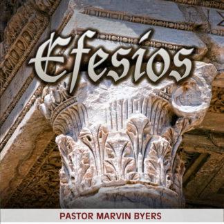 Efesios - 2008 - DVD-0