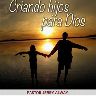 Criando hijos para Dios - 2010 - DVD-0