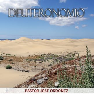 Deuteronomio - 2011 - DVD-0