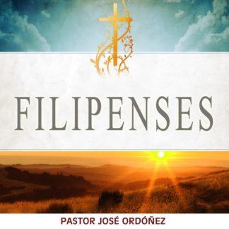 Filipenses - 2011- DVD-0