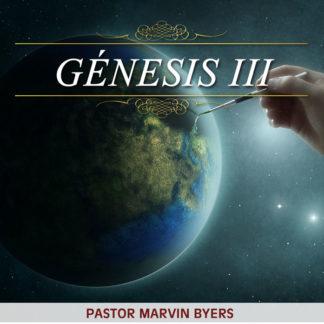 Génisis III - 2006 -DVD-0