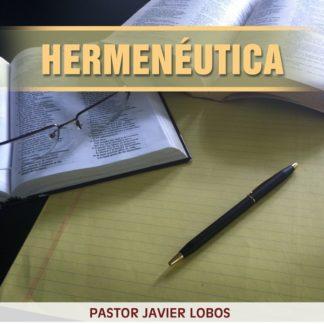 Hermenéutica - 2010 - DVD-0