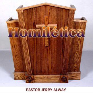 Homilética - 2010 - DVD-0