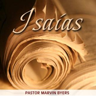 Isaías - 2010 - DVD-0