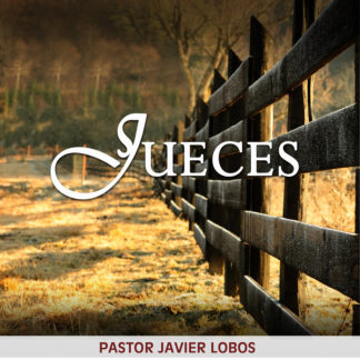 Jueces - 2011 - DVD-0