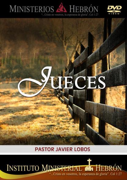 Jueces - 2011 - DVD-0