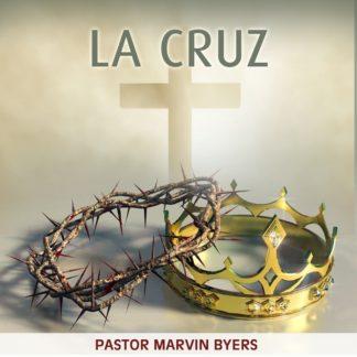 La Cruz - 2009 - DVD-0