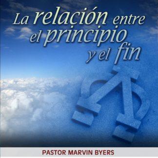 La relación entre el principio y el fin - 2010 - DVD-0