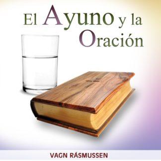 El ayuno y la oración - 2010 - DVD-0