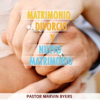 Matrimonio, divorcio, y nuevo matrimonio - 2011 - DVD-0