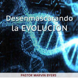 Desenmascarando la Evolución - 2012 -DVD-0