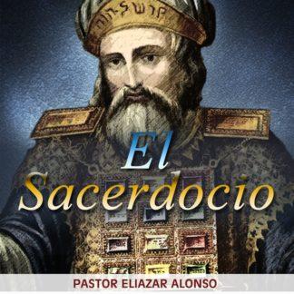El Sacerdocio - 2012 - DVD-0