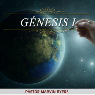 Génesis I - 2006 - DVD-0