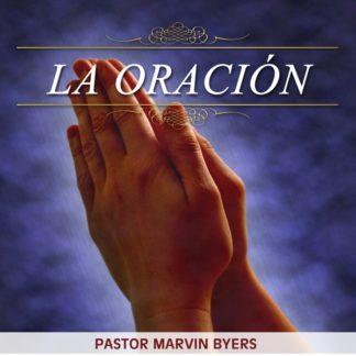 La Oración - 2012 - DVD-0