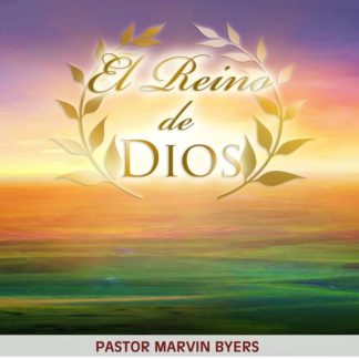El Reino de Dios - 2012 - DVD-0