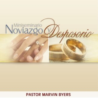 Noviazgo y Desposorio - 2012 - DVD-0