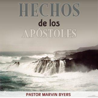 Hechos de los apóstoles - 2013 - DVD-0