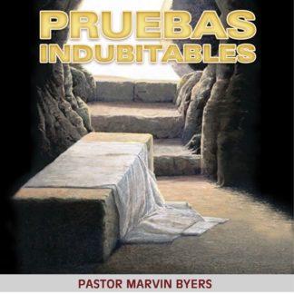 PRUEBAS INDUBITABLES - 2013 - DVD-0