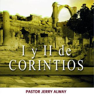I y II Corintios - 2013 - DVD-0