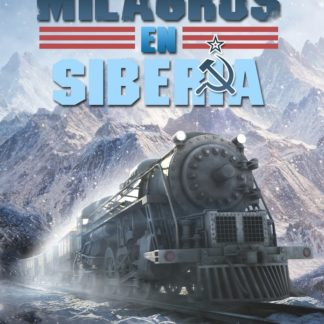 Milagros en Sibería-0