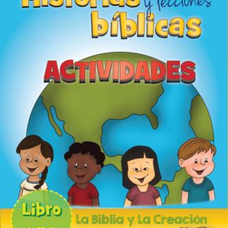 Guía Interactiva Gratuita para Historias y lecciones bíblicas I-0